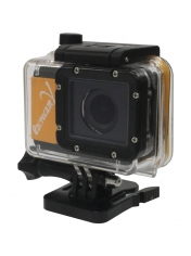 Epoque eDiveCam Mini DV action camera