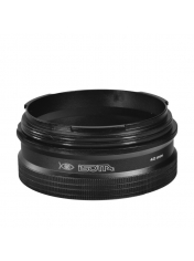 Isotta Mirrorless Extension ring 40mm