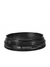 Isotta Mirrorless Extension ring 15mm