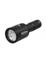 Bigblue AL1100 AFO LED focus light