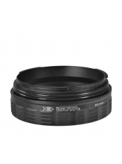 Isotta Mirrorless Extension ring 30mm