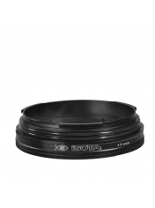 Isotta DSLR Extension ring 17mm