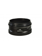 Isotta Mirrorless 50mm Extension ring (B102)