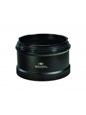Isotta Mirrorless 60mm Extension ring (B102)