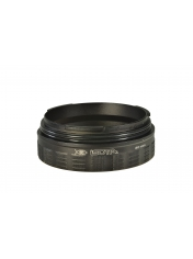 Isotta DSLR 35mm Extension ring (B120)